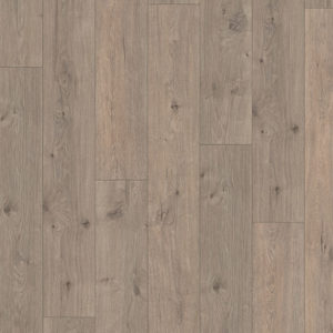 Murom Oak Grey 8mm/32