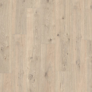 Murom Oak 8mm/32