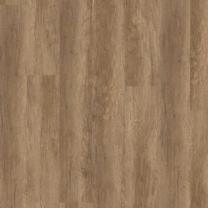 Narva Oak 8mm/32