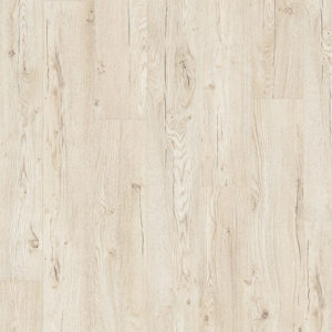 Olchon Oak White 11mm/33