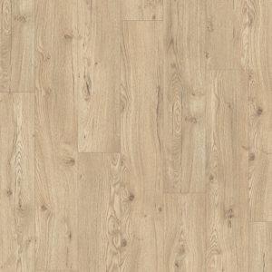 Olchon Oak San 11mm/33