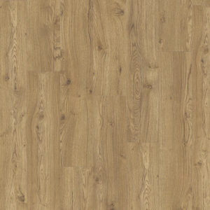 Olchon Oak Brown 11mm/33