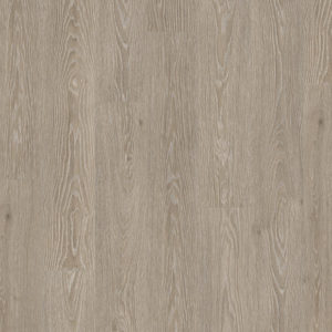 Cesena Oak Grey 11mm/33