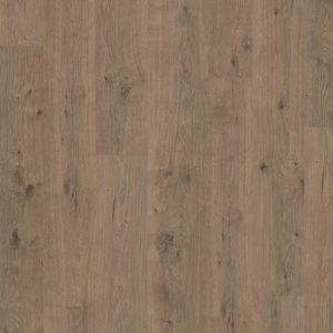 Murom Oak Natural 8mm/32