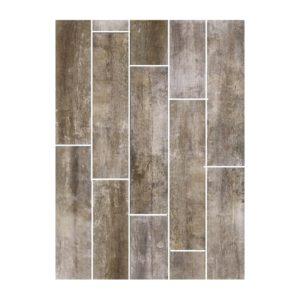 Antik Wood Classico 15x60