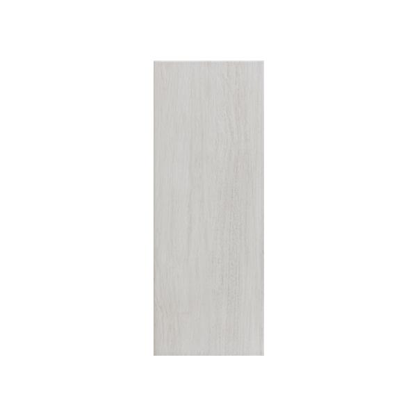 Ardour White 22.5x60