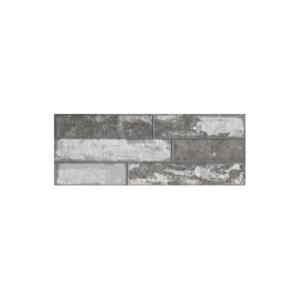 Bailen Grey 22.5x60