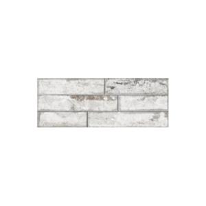 Bailen White 22.5x60
