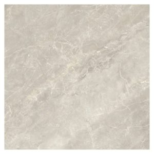 Taupe 80x80
