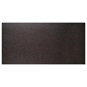 Borsalino Black 30x60 I