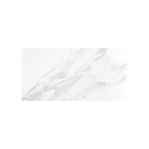 Carrara White Shine 30x60