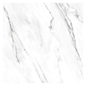 Carrara Grey 60x60