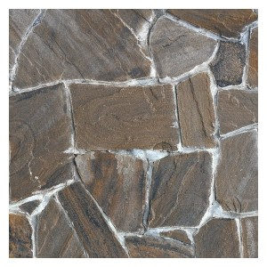 Country Grey 45x45 I