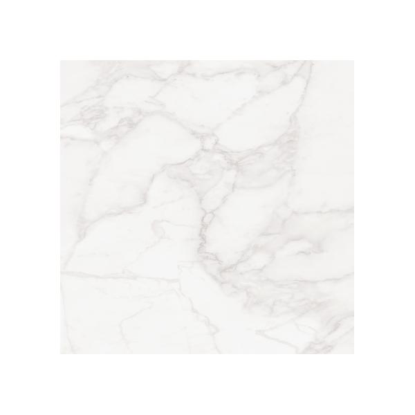 Crystal White 75x75