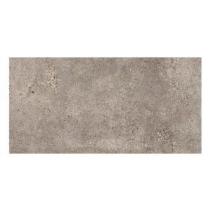 Design Lux Grey 45x90