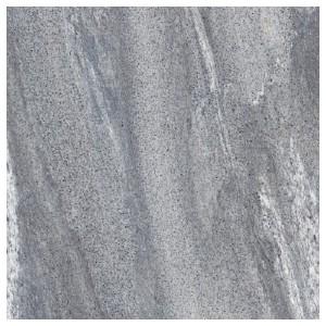 Dolomiti Grey 45x45 I
