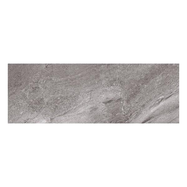 Ducale Graphite 21.4x61