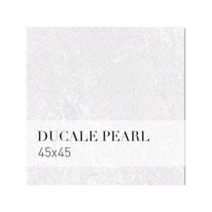Ducale Pearl 45x45