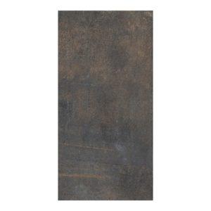 Etna Oxide 45x90