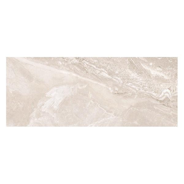 Fontana ICE 30x74