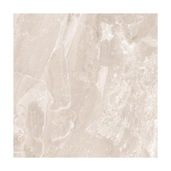 Fontana Lux ICE 60x60