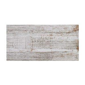 Galeon Blanco 33.3x66.6