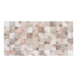Icewood Mozaik Beyaz 30x60