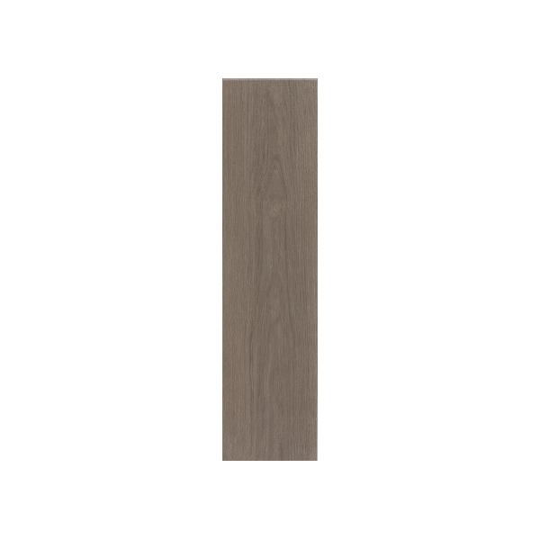 Jasper Brown 22.5x90