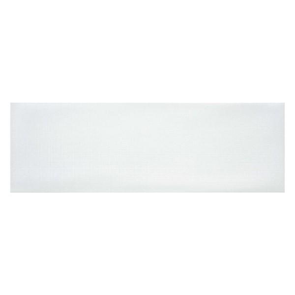 Jazz Blanco 33.3x100