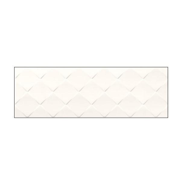 Las Vegas Blanco 25x75