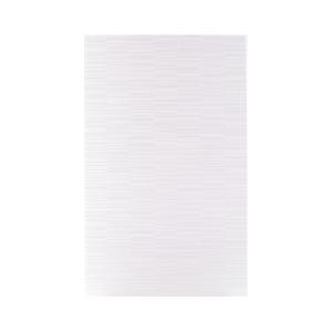 Linea White 25x40 II