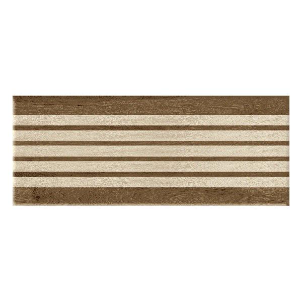 Lucia Decor Strips 20x50