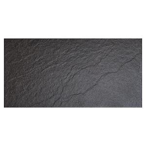Magma Black 30x60 III
