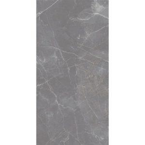 Maison Grey 60x120