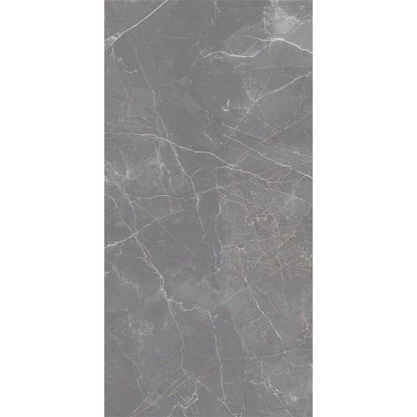 Grey 60x120