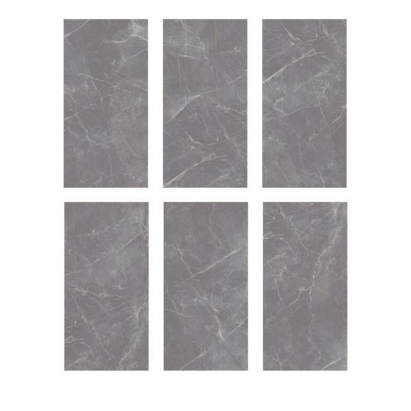 Grey 60x120 - интерьер №2