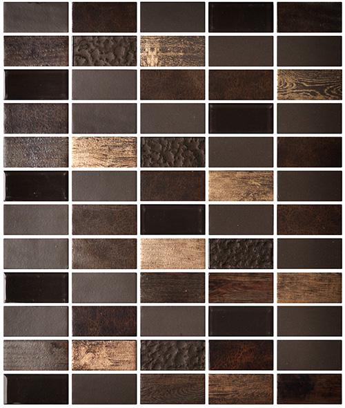 Marbelous Vitra Skin 26.2x31.8