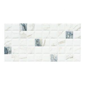 Marmara Mosaic 30x60