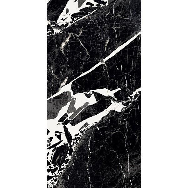 Moonlight Black 60x120
