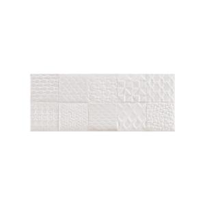 Folk Mosaic Perla 20x50