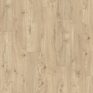 Olchon Oak Sand Beige 12mm/33