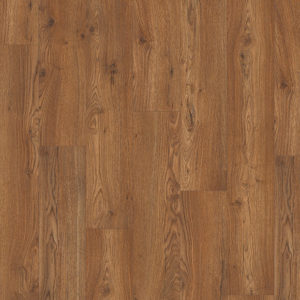 Olchon Oak Dark 12mm/33