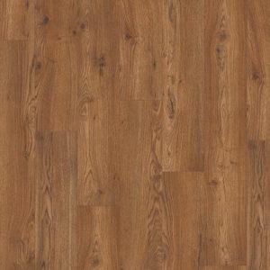 Olchon Oak Dark 12mm/33
