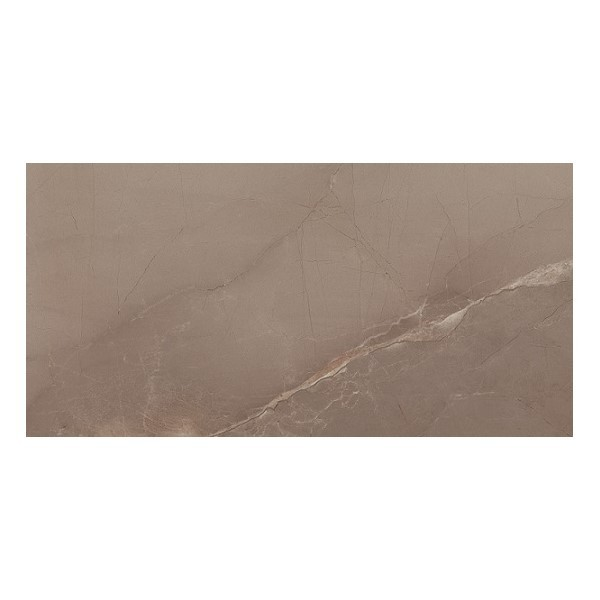 Passion Lux Taupe 45x90