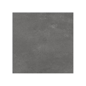 Powder Lite 33.3x33.3