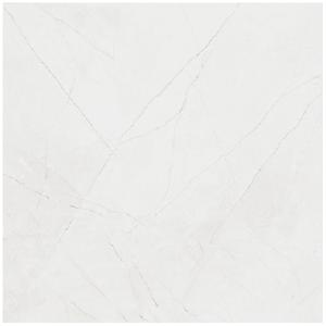 Sena Light Grey 45x45 III