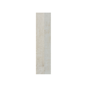 Shabby Vintage Chalk 22.5x90