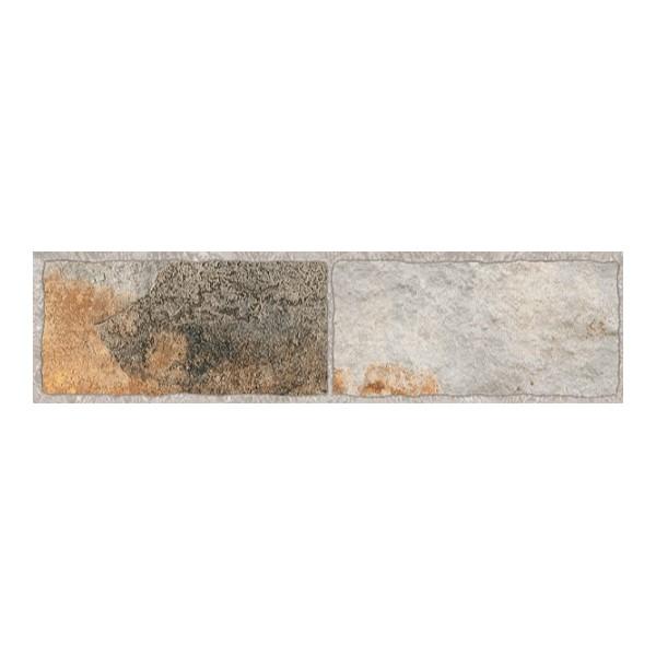 Sparta Grey 15.5x60.5 III - интерьер №3