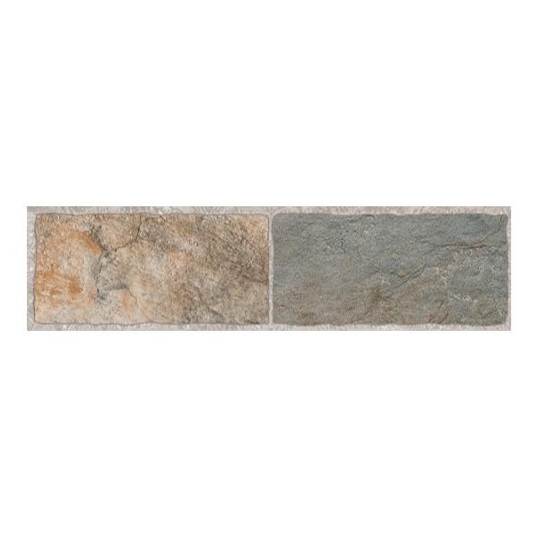 Sparta Grey 15.5x60.5 III