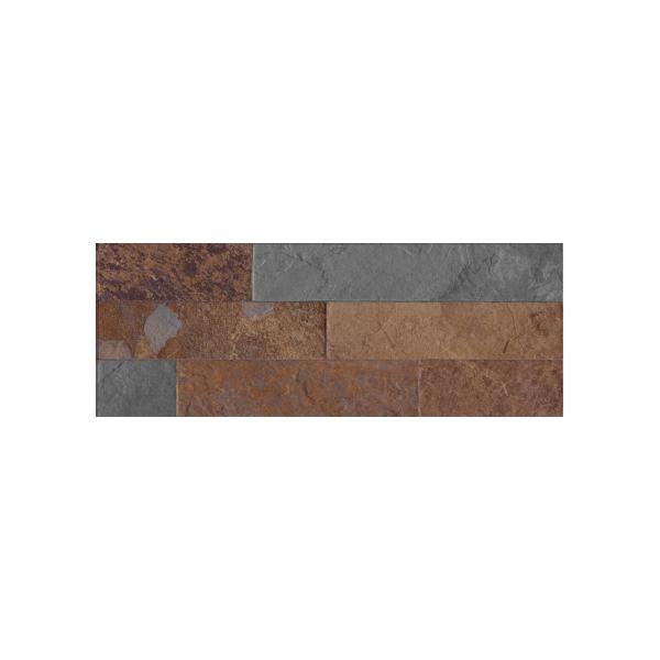 Tania Multicolor 22.5x60